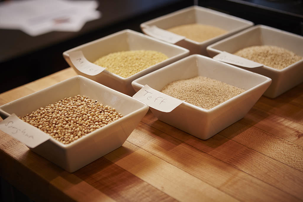 healthy-harvest-ancient-grains-2