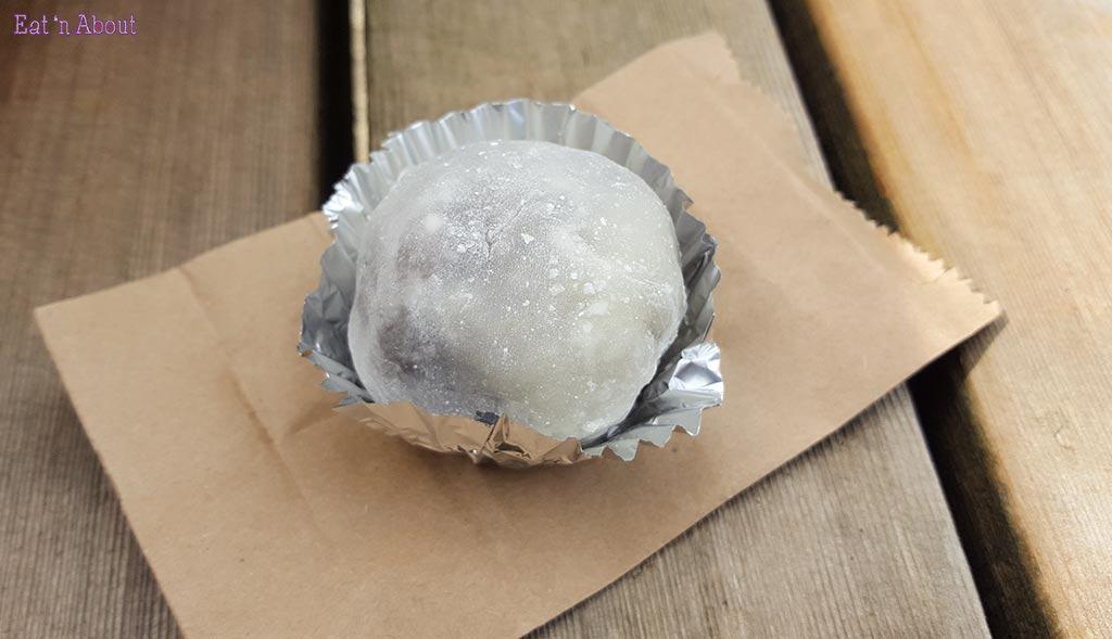Cake'Ya Daifuku