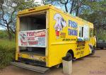 Jawz Fish Tacos Truck – Kihei, Maui
