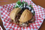 808 Street Grindz Food Truck – Kihei, Maui
