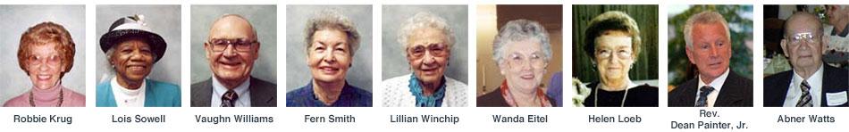 eaton-senior-programs-founders