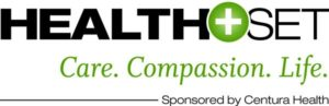 healthset logo color