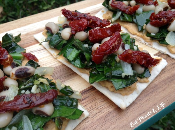 SouthernFlatbread1
