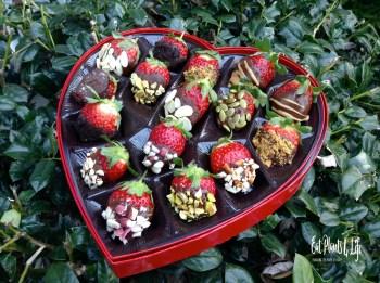 Heart-Shaped Box Dilemma Valentine's Day 4