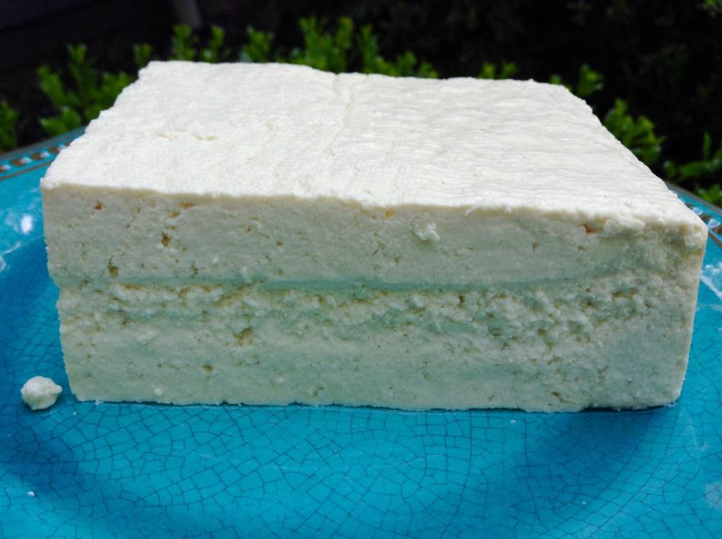Crispy Baked Tofu Eat Plants 4 Life