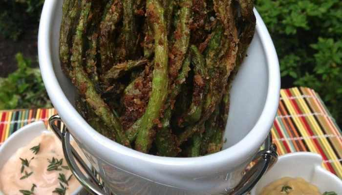 Asparagus Fries4