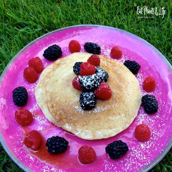 Basic-Vegan-Pancakes5