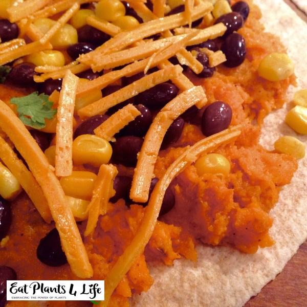 Pumpkin-Quesadillas8