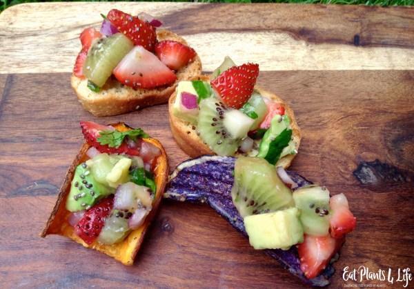 Strawberry-Kiwi-Salsa1