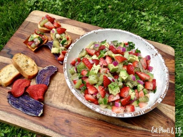 Strawberry-Kiwi-Salsa4