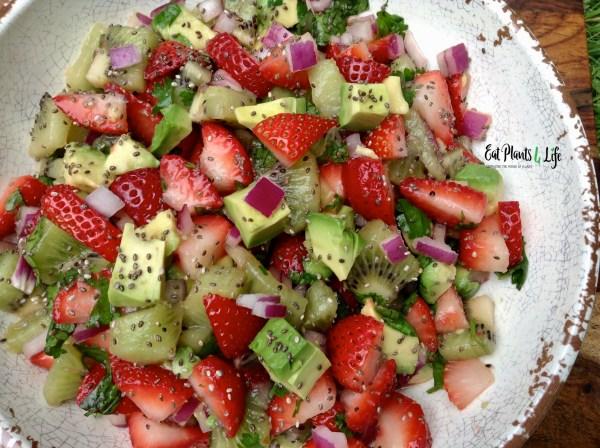 Strawberry-Kiwi-Salsa6
