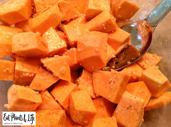 Sweet-Potato-Sliders7