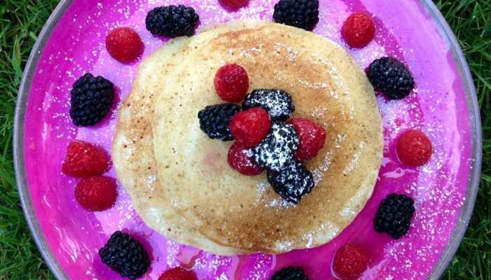 Basic-Vegan-Pancakes4jpg