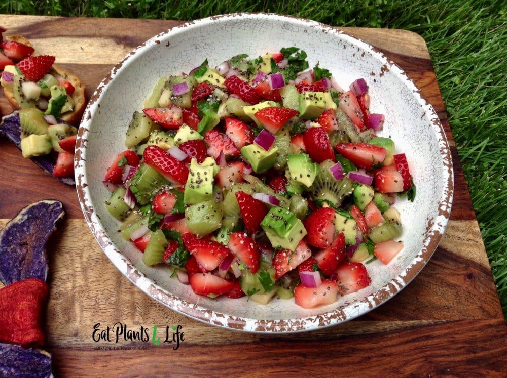 Strawberry-Kiwi-Salsa5