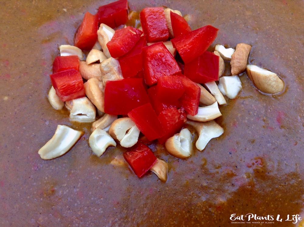 Pumpkin-Harvest-Soup2