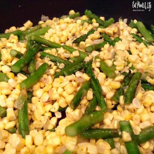 asparagus corn orzo 12