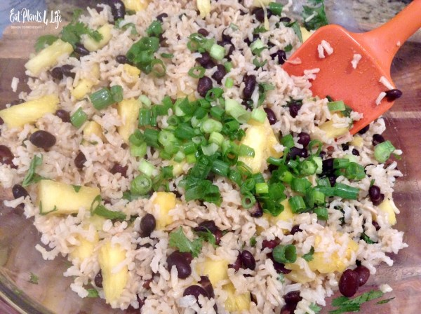 island beans tropical rice 3
