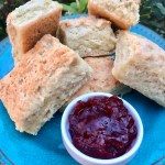 Best Vegan Country Biscuits