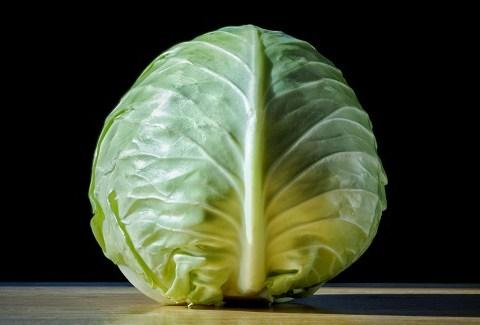 cabbage stir fry recipe