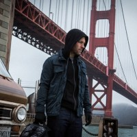 Check Out Paul Rudd as Ant-Man #AntMan