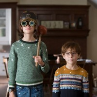 Brand New The Book Of Henry Clips And Photos #TheBookofHenry