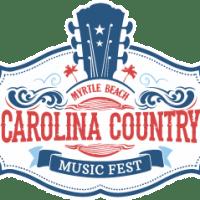 2020 Carolina Country Music Fest Lineup So Far + 2019 Recap