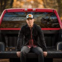 Artists You Need To Watch: Travis Denning