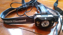 Headlamp_Close