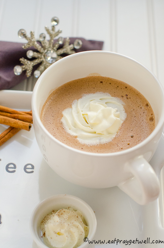 healthy hot chocolate3