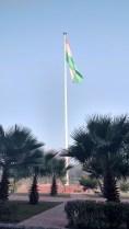 jindal-flag