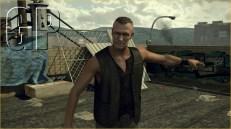 4139The_Walking_Dead_Survival_Instinct_screen_2