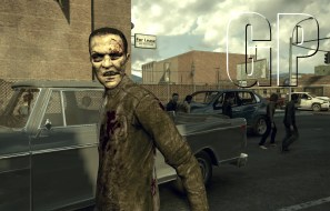 4140The_Walking_Dead_Survival_Instinct_screen_3
