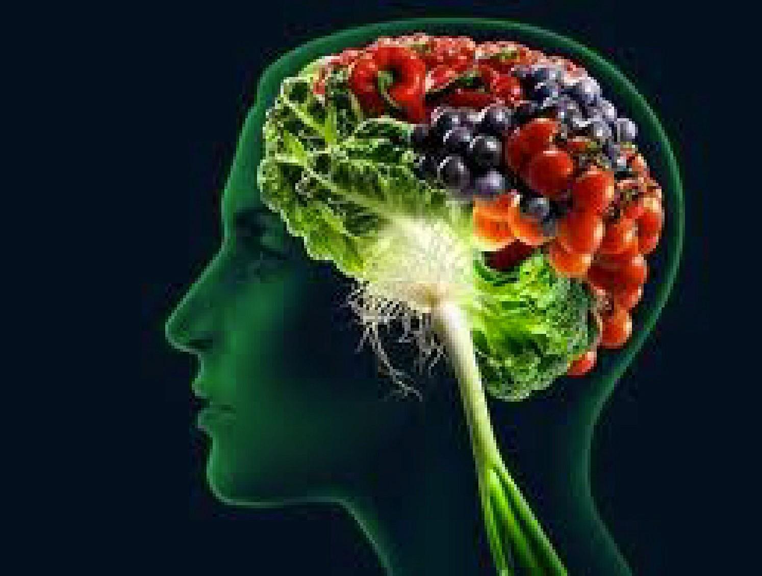 Image result for food mind