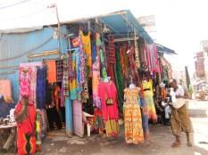 Yibuti. Foto: entreColyCol