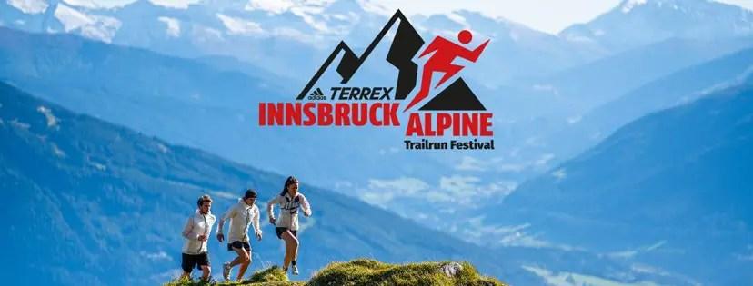 Vegane Trail Race Verpflegung Innsbruck Alpine