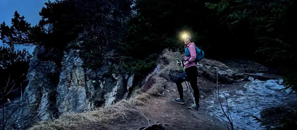 Trail Runner Free , Trailrun