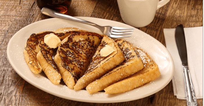 The Most Important Meal of the Day: 3 Reasons Why You Must Never Skip Breakfast