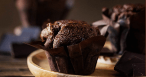easy chocolate recipes for kids
