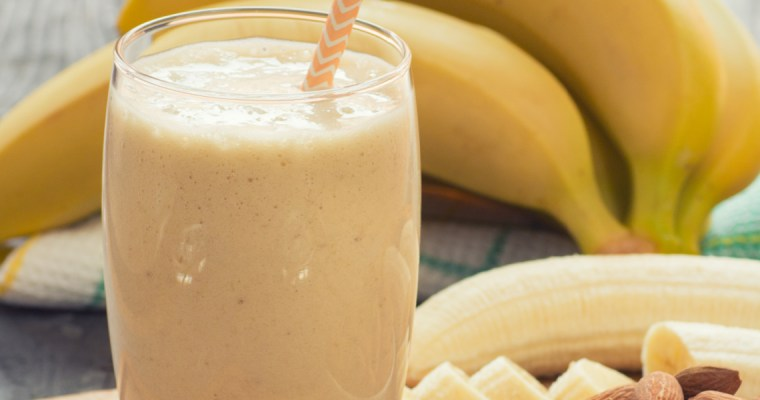 3 Smoothies to Try This Summer!