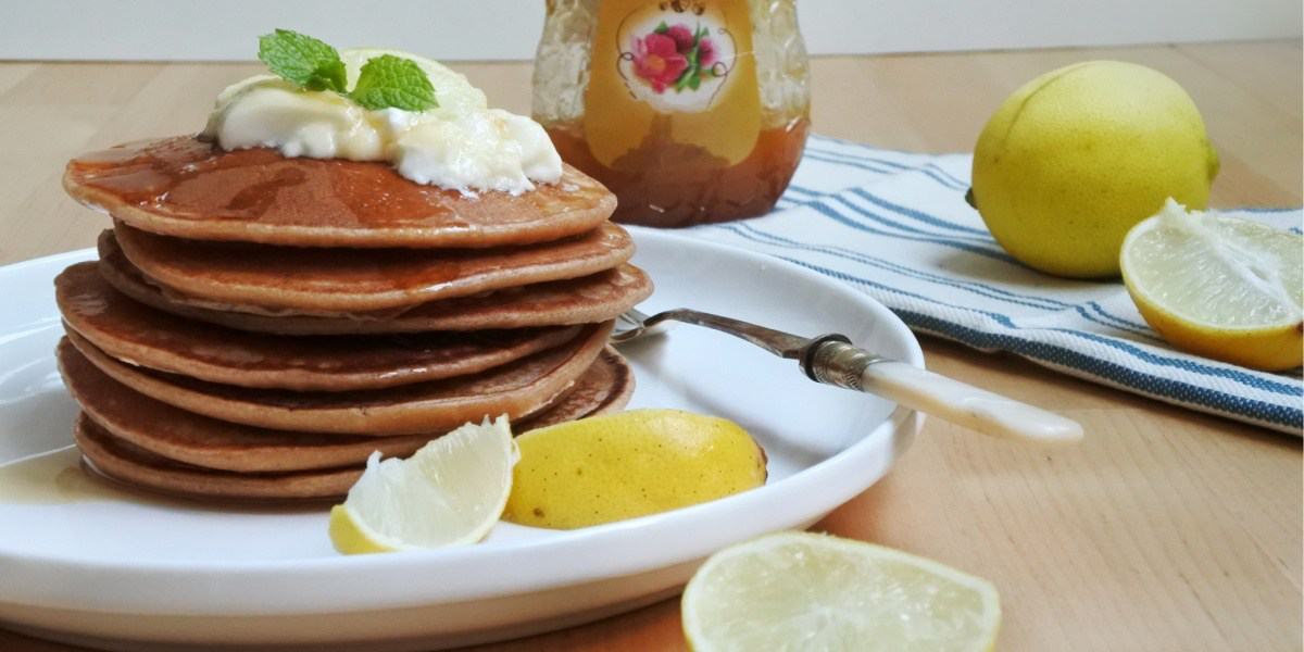 3 Quick and Healthy Office Breakfast Ideas to Jumpstart Your Day
