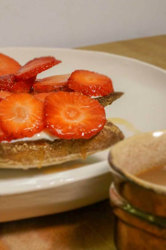 Strawberry-Toast-and-Espresso-Breakfast-Featured