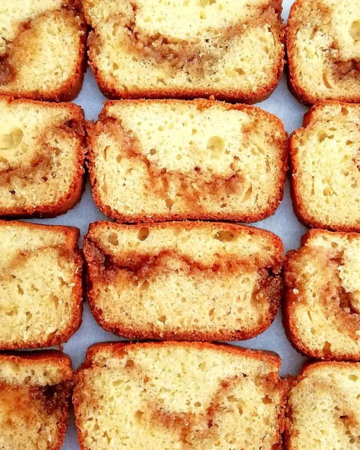cinnamon swirl quick bread overhead (2)