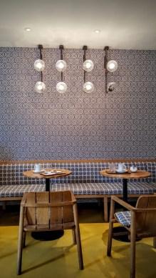 interior-lights
