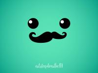 https://eatsleepbreathefi.com/on-becoming-mostly-mustachian/
