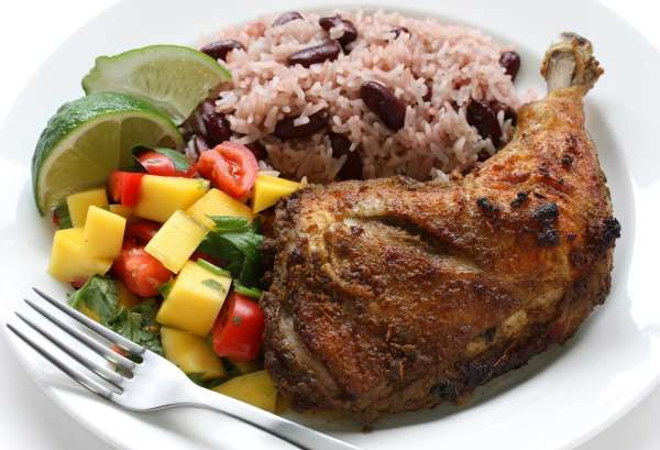 5 Foods You Must Try on Your Visit to Jamaica