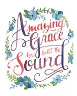 Amazing-Grace-Learn-Guitar-Better-Ear-Training-Easy-Melodies