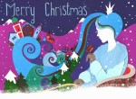 We-Wish-You-A-Merry-Christmas-Xmas-Learn-Guitar-Better-Ear-Training-Easy-Melodies