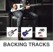 ESG Backing Tracks Icons-54