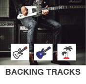 ESG Backing Tracks Icons-54