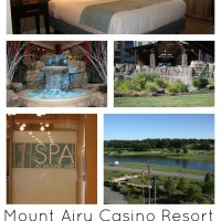 Mount Airy Casino Resort for a Great Weekend Away